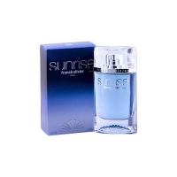 Franck Olivier Sunrise edt men