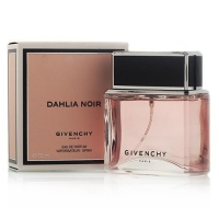 Givenchy Dahlia Noir edt women