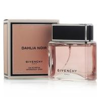 Givenchy Dahlia Noir edt women
