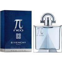Givenchy Pi Neo edt men
