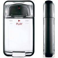 Givenchy Play edt men