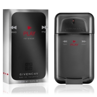 Givenchy Play Intense edt men