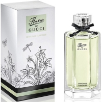 Gucci By Gucci Glamorous Magnolia edt women
