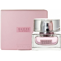Gucci II edp women