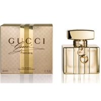 Gucci Premiere edp women