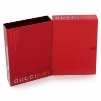 Gucci Rush edt women