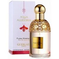 Guerlain Aqua Allegoria Flora Nymphea edt women