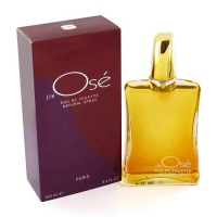 Guy Laroche J'ai Ose edp women