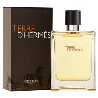 Hermes Terre D`Hermes edt men