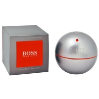 Hugo Boss In Motion edt men