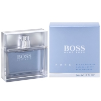 Hugo Boss Pure edt men