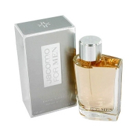Jacomo for Men edt men