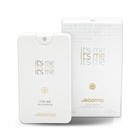 Jacomo It's Me for Her edp women