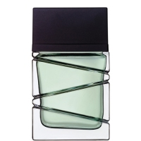Jasper Conran edt men