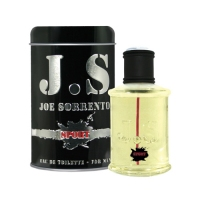 Joe Sorrento Sport edt men