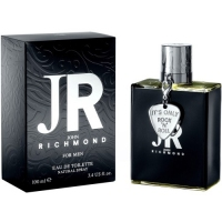 John Richmond for Men edt men