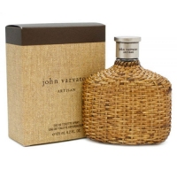 John Varvatos Artisan edt men