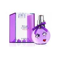 Lanvin Eclat d'Arpege Pretty Face