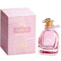 Lanvin Rumeur 2 Rose