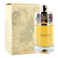 Ajmal Shadow edp women