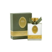 Rance Rue Eau de France edt unisex