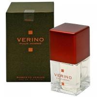 Roberto Verino Pour Homme edt men