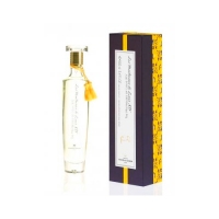 Romea D`Ameor The Mistresses of Louis XIV edp women