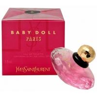 Yves Saint Laurent Baby Doll